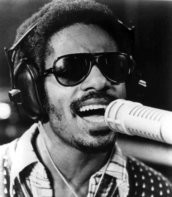 Stevie Wonder - Videos and Albums - VinylWorld