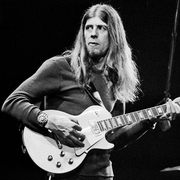 John Mayall - Videos and Albums - VinylWorld