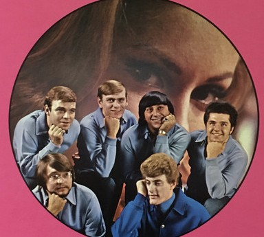 Tommy James & The Shondells - Videos and Albums - VinylWorld