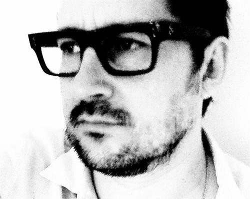 Clint Mansell - Videos and Albums - VinylWorld