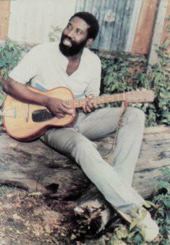 Ernest Wilson - Videos and Albums - VinylWorld