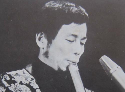 Minoru Muraoka - Videos and Albums - VinylWorld