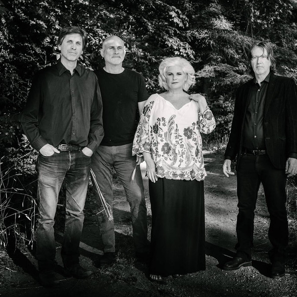 Cowboy Junkies - Videos and Albums - VinylWorld