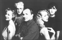 The Go-Betweens - Videos and Albums - VinylWorld