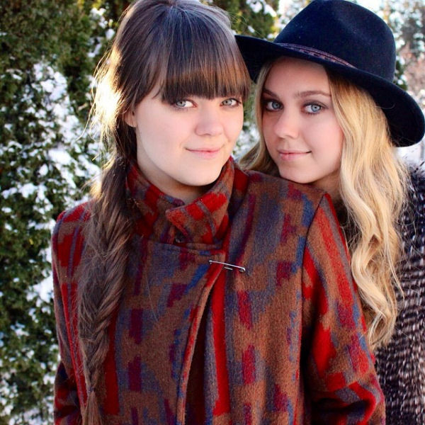 First Aid Kit - Videos and Albums - VinylWorld