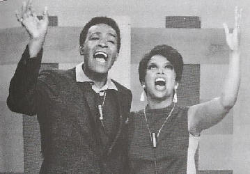 Marvin Gaye & Tammi Terrell - Videos and Albums - VinylWorld