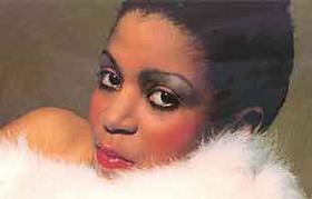Sylvia Striplin - Videos and Albums - VinylWorld