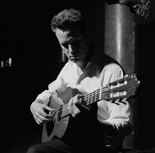 Sun Kil Moon - Videos and Albums - VinylWorld