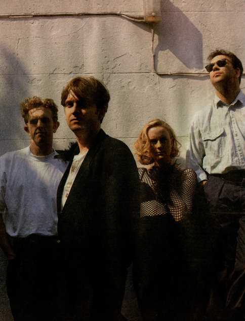 Prefab Sprout - Videos and Albums - VinylWorld