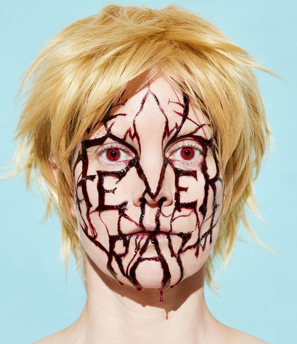 Fever Ray - Videos and Albums - VinylWorld