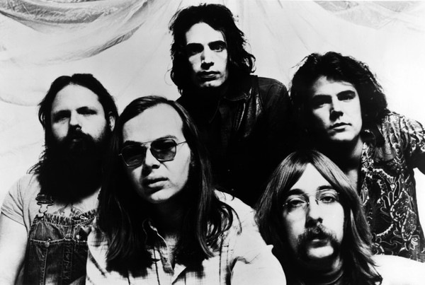 Steely Dan - Videos and Albums - VinylWorld