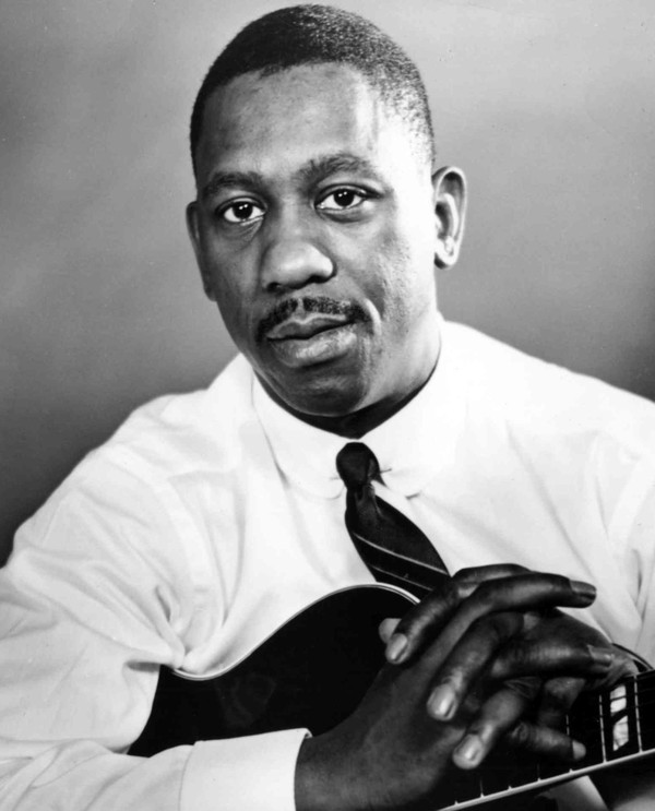 Wes Montgomery - Videos and Albums - VinylWorld