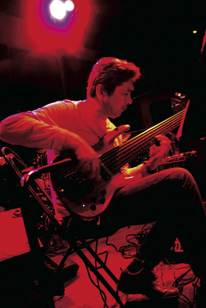Motohiko Hamase - Videos and Albums - VinylWorld