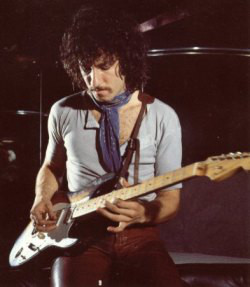 Peter Green (2) - Videos and Albums - VinylWorld