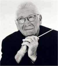 Jerry Goldsmith - Videos and Albums - VinylWorld
