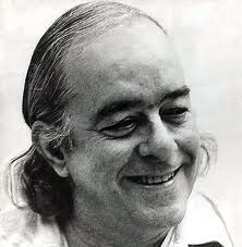 Vinicius De Moraes - Videos and Albums - VinylWorld