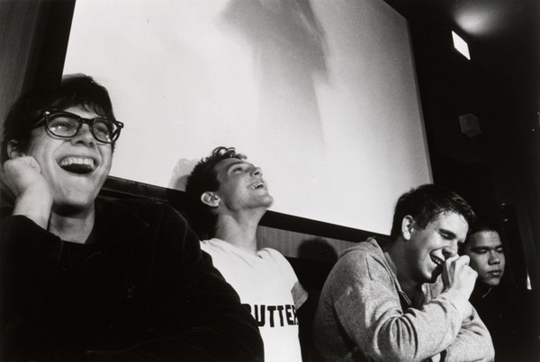 Slint - Videos and Albums - VinylWorld