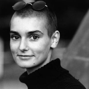Sinéad O'Connor - Videos and Albums - VinylWorld