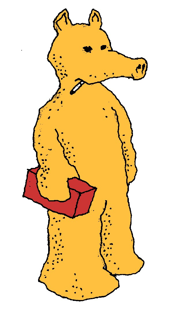 Quasimoto - Videos and Albums - VinylWorld