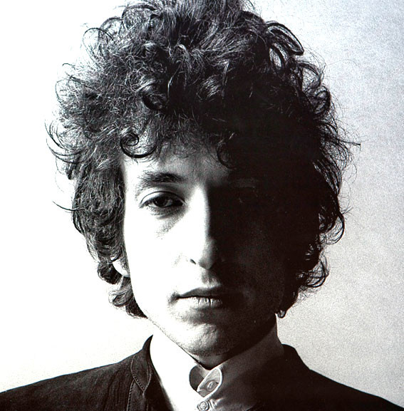 Bob Dylan - Videos and Albums - VinylWorld
