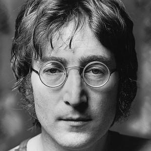John Lennon - Videos and Albums - VinylWorld