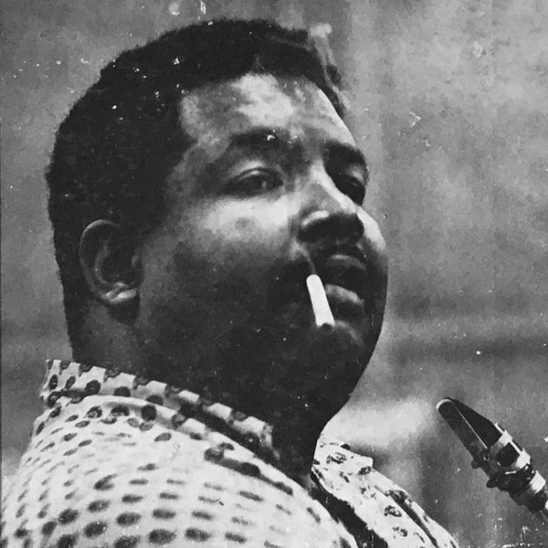 Cannonball Adderley - Videos and Albums - VinylWorld