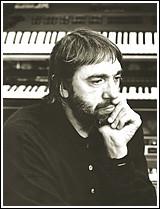 Эдуард Артемьев - Videos and Albums - VinylWorld