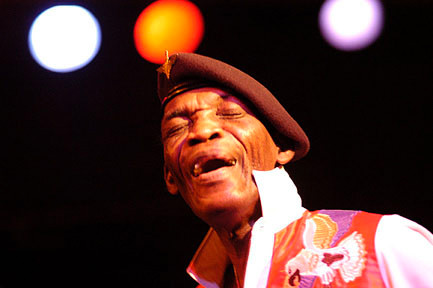 Desmond Dekker - Videos and Albums - VinylWorld