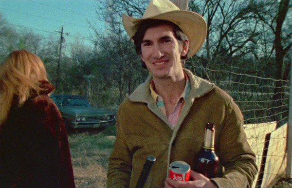 Townes Van Zandt - Videos and Albums - VinylWorld