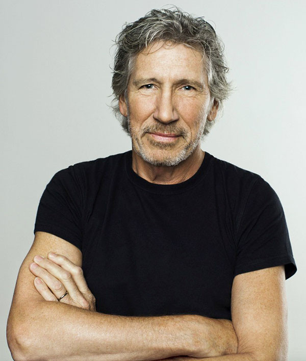 Roger Waters - Videos and Albums - VinylWorld