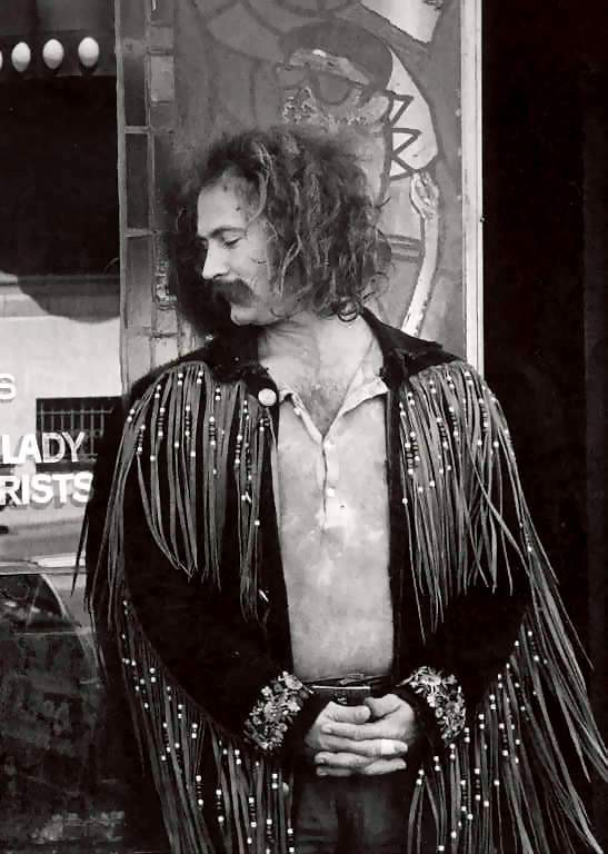 David Crosby - Videos and Albums - VinylWorld