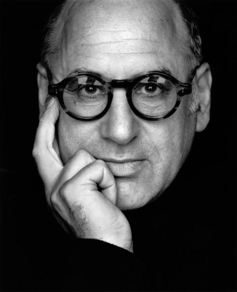 Michael Nyman - Videos and Albums - VinylWorld
