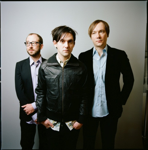 Bright Eyes - Videos and Albums - VinylWorld