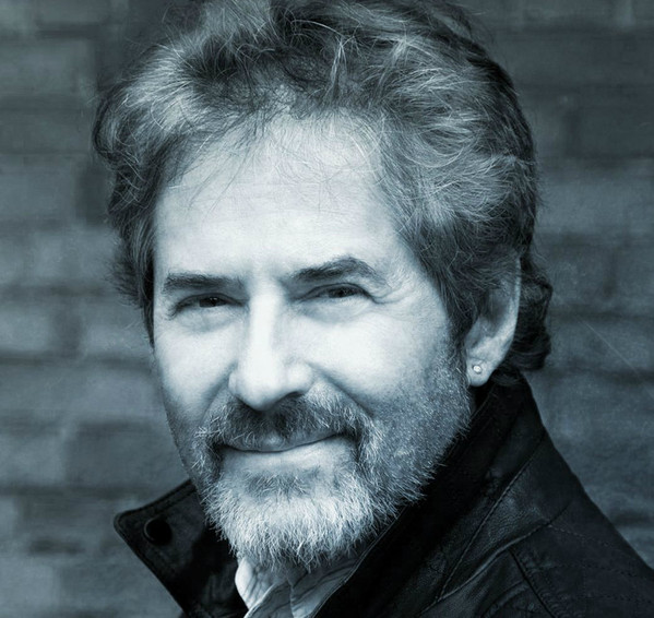 James Horner - Videos and Albums - VinylWorld