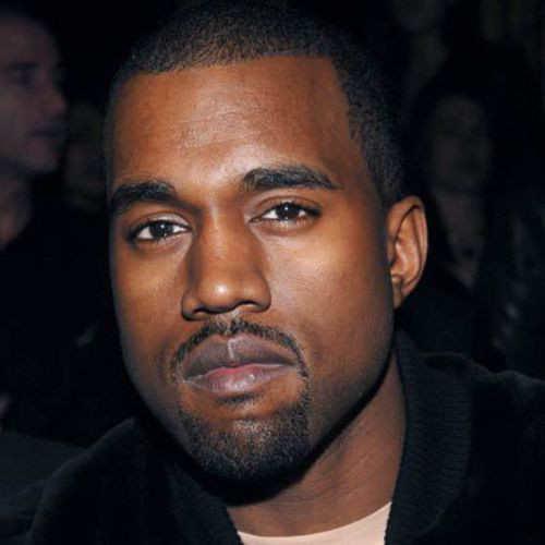 Kanye West - Videos and Albums - VinylWorld