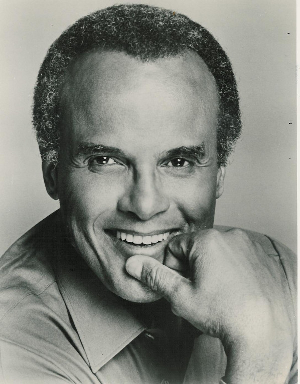 Harry Belafonte - Videos and Albums - VinylWorld