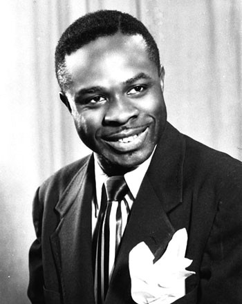 Rufus Thomas - Videos and Albums - VinylWorld
