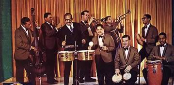 Willie Rosario Y Su Orquesta - Videos and Albums - VinylWorld