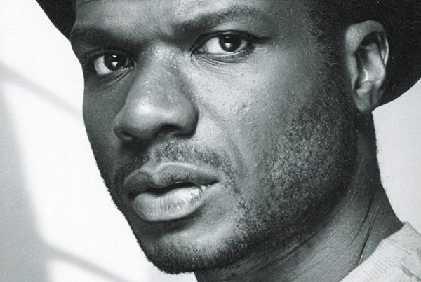 Larry Levan - Videos and Albums - VinylWorld