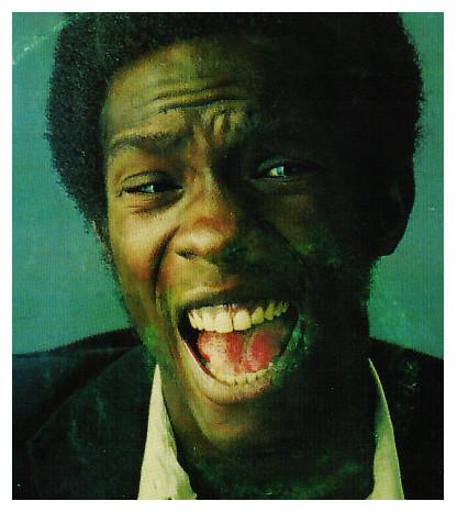 Kiki Gyan - Videos and Albums - VinylWorld