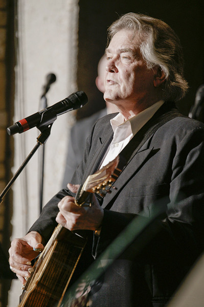Guy Clark - Videos and Albums - VinylWorld