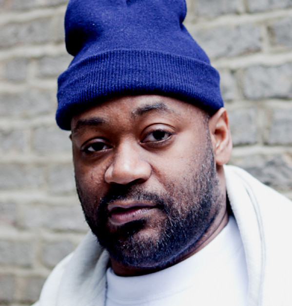 Ghostface Killah - Videos and Albums - VinylWorld