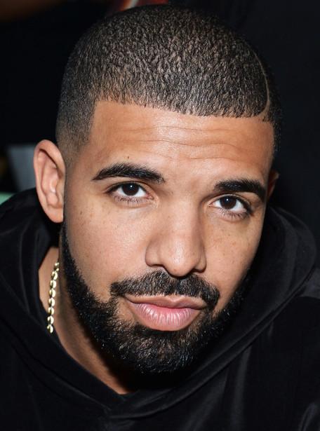 Drake - Videos and Albums - VinylWorld