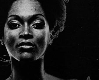 Zélia Barbosa - Videos and Albums - VinylWorld