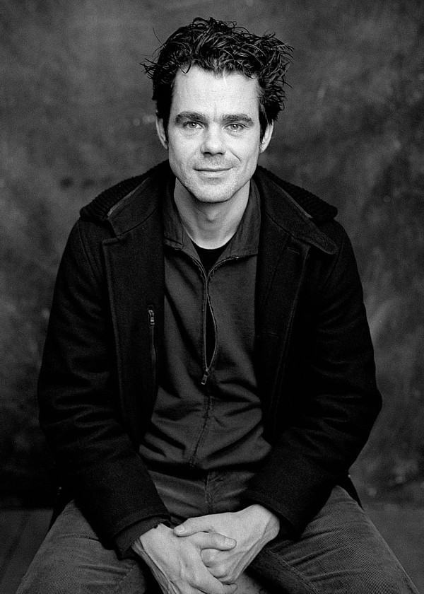 Tom Tykwer - Videos and Albums - VinylWorld