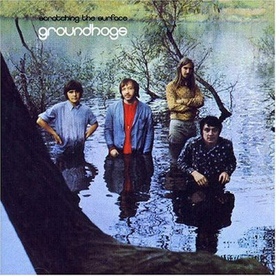 The Groundhogs - Videos and Albums - VinylWorld