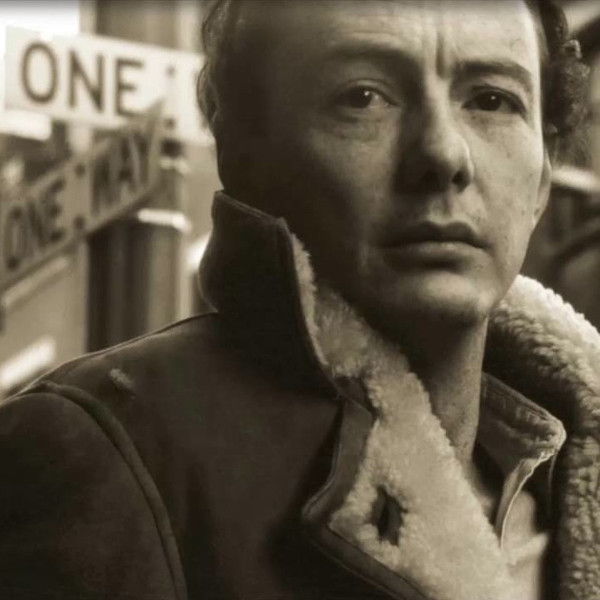 Fred Neil - Videos and Albums - VinylWorld