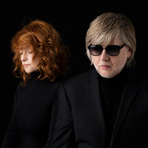 Goldfrapp - Videos and Albums - VinylWorld