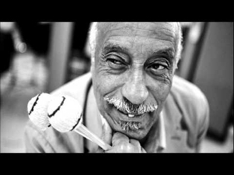 Mulatu Astatke - Videos and Albums - VinylWorld