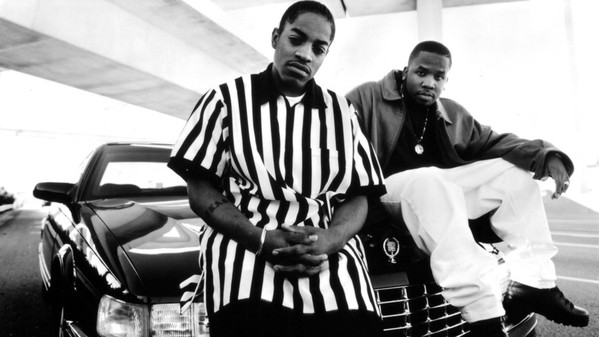 OutKast - Videos and Albums - VinylWorld